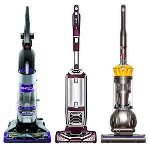 Best Vacuum Cleaner of 2015