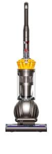 Dyson DC65 - Best Vacuum Cleaner