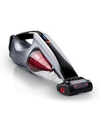 Hoover BH50015 Linx