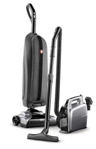 Hoover-Vacuum-Cleaner-Reviews