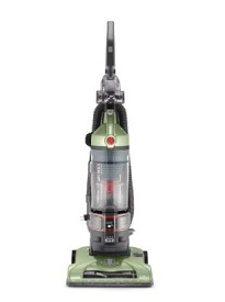 Hoover WindTunnel T-Series Rewind