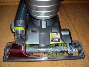Hoover Windtunnel Air UH70400 Brush Bar