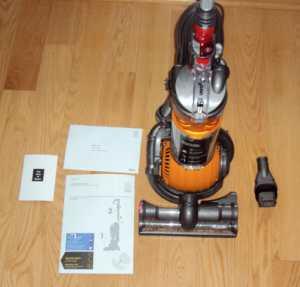 dc24-tools