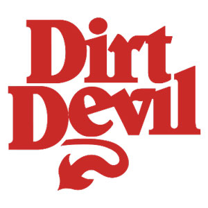 Dirt Devil Vacuum Cleaners