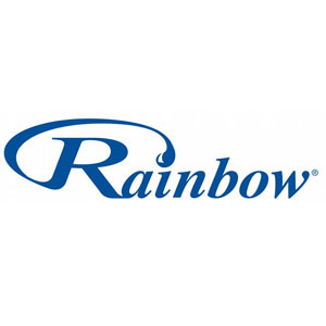 Rainbow Vacuum Cleaners