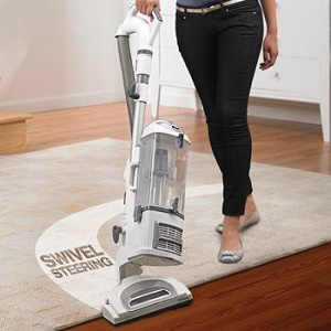 Shark Navigator Lift-Away Professional Vacuum