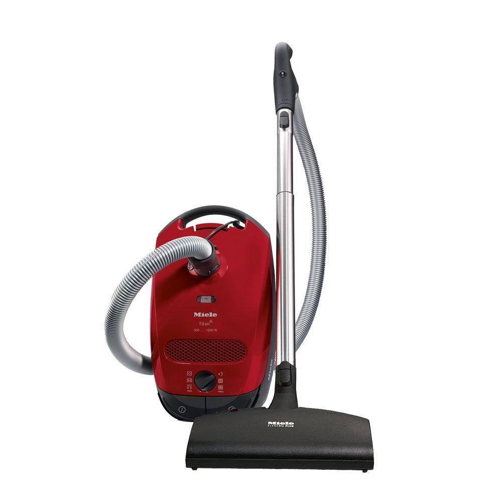 Shark Pet Vacuum