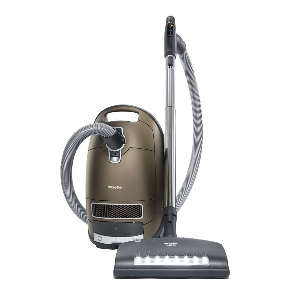 miele vacuum cleaners reviews and comparisons vacuum. Black Bedroom Furniture Sets. Home Design Ideas