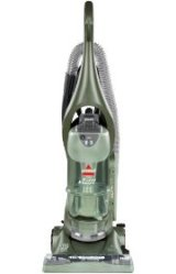 Bissell Vacuum Cleaners - Bissell 3990