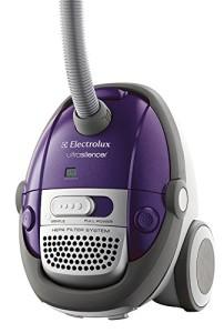 Electrolux UltraSilencer EL6986A