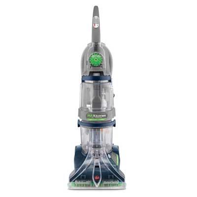 Hoover Steamvac All-Terrain F7452900
