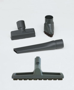 Sebo Airbelt D4 Tools