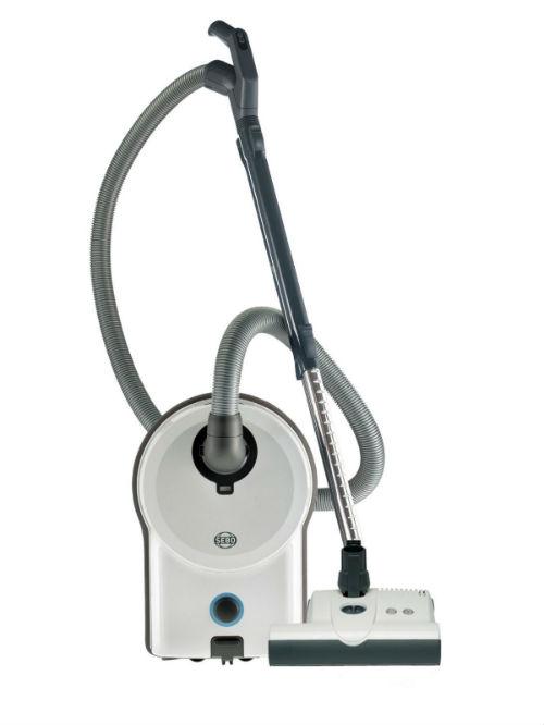 SEBO Airbelt D4 Vacuum
