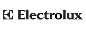 Electrolux Vacuum Reviews