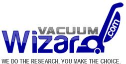 Vacuum Wizard