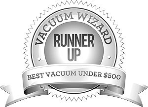 The Best Vacuum Cleaner Of 2015 Vacuum Wizard