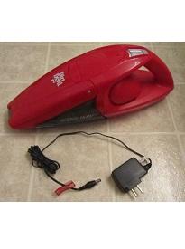 dirt devil gator bd10125 vacuum review vacuum wizard. Black Bedroom Furniture Sets. Home Design Ideas