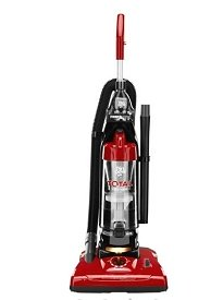 Reviewing Dirt Devil Vacuums Value For The Money Vacuum