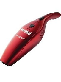 Eureka 79D Quick-Up Handheld