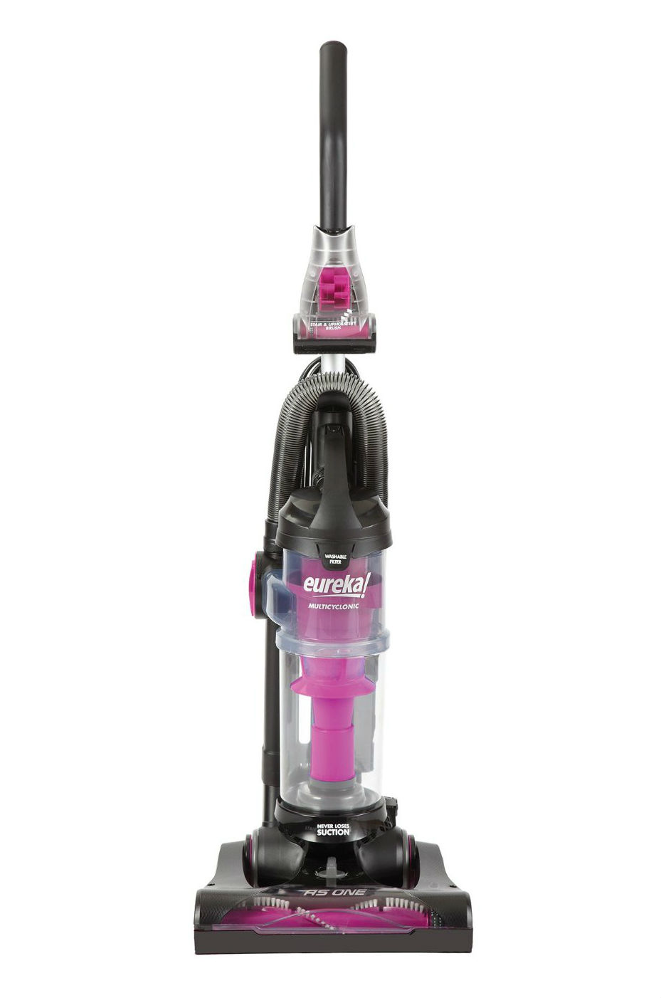 Best Vacuums 2015