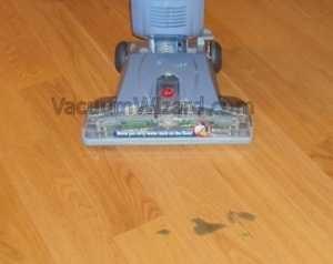 Hoover FloorMate SpinScrub FH40010B Hard Floors