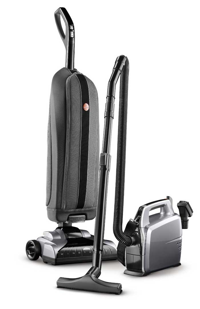 Hoover Vacuum Cleaners Reviews And Comparisons Vacuum