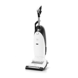 Miele Dynamic U1 - Best Vacuum Cleaner