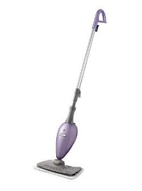 Shark Light & Easy Steam Mop