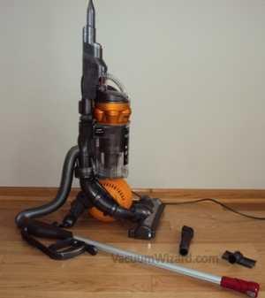 dc25-tools