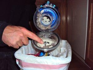dc26-dustbin