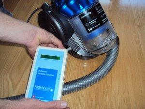 dc26-filtration