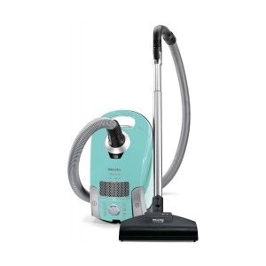 Finding The Best Vacuum Cleaner For Hardwood Floors
